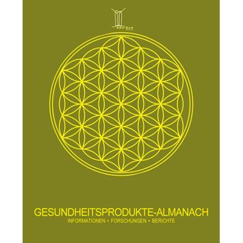 Almanach-Von_Globalis