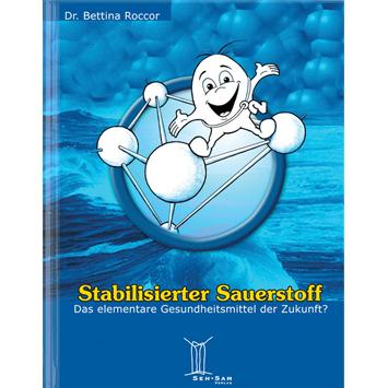 Stabilisierter_Sauestoff_